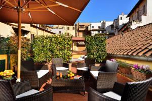 Hotel Santa Maria (12 of 49)