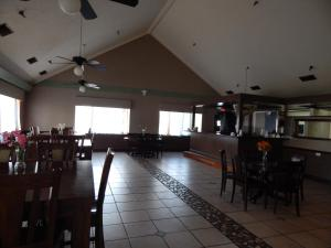 Knights Inn - Plant City, Fogadók  Plant City - big - 33