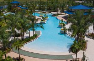 Hilton Orlando (4 of 34)