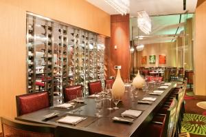 Hilton Orlando (36 of 40)