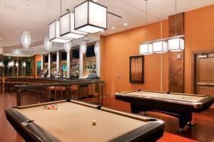 Hilton Orlando (6 of 40)