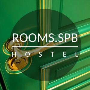 Хостел Rooms.SPb, Санкт-Петербург