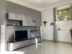 Alex Rhome Apartment - abcRoma.com
