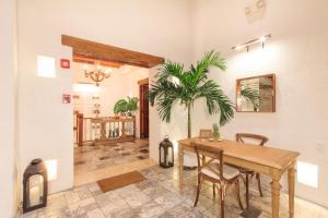 Boutique Hotel Casa del Coliseo (13 of 110)