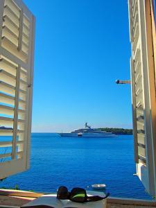 obrázek - Holiday Home Adriatic Pearl