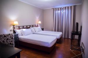 Hotel Bastimento - AbcAlberghi.com