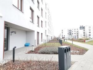 Luxusowy Apartament Klimczaka