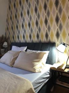Apartman Farah Lux - Hotel - Bjelašnica