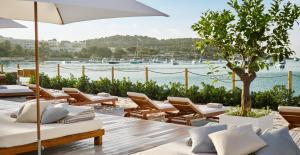 Nobu Hotel Ibiza Bay (3 of 63)
