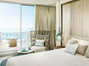 Nobu Hotel Ibiza Bay (2 of 63)