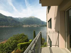 Filario Hotel & Residences (2 of 116)