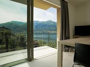 Filario Hotel & Residences (4 of 116)