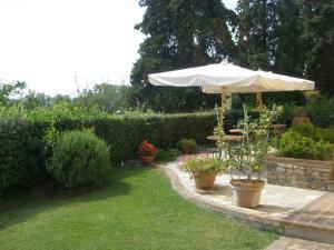 Casa del Colombaio - AbcAlberghi.com