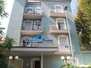 Riviera Residence - AbcAlberghi.com