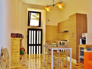 B&B Monteverde - AbcAlberghi.com