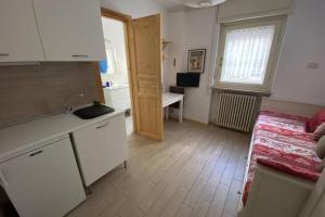 Casa Serpillo - monolocale centralissimo a due passi dalle piste CIR 00126300074 - Hotel - Sestrière