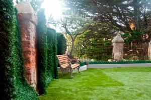 Jardín Secreto (4 of 15)