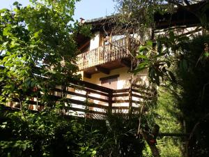 House with 3 bedrooms in Ossi with private pool and enclosed garden 35 km from the beach