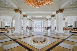 Palazzo Versace Dubai (3 of 53)
