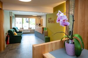 Art Hotel Kristal