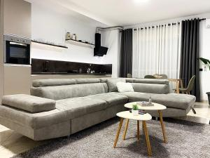 LuKa ApartmenT in City Center