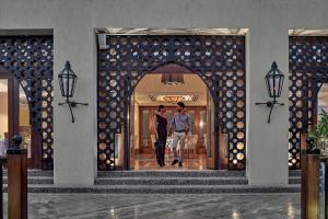 Four Seasons Sharm El Sheikh (5 of 101)