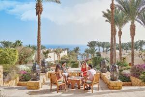 Four Seasons Sharm El Sheikh (22 of 101)
