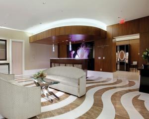 Hilton Orlando Bonnet Creek (38 of 47)