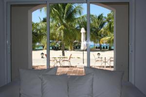 Beach Apartment Cadaques Resor..