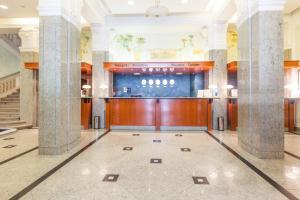 Grand Hotel Union (12 of 41)