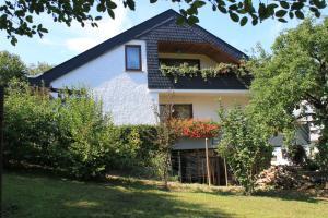 Ferienwohnung Klosterberg - Kalt