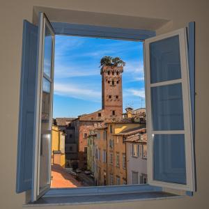 Al Carmine Apartments - AbcAlberghi.com