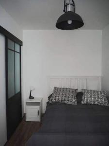Apartament Mieszczańska