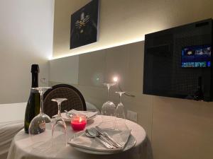 Hotel Ristorante Novara Expo