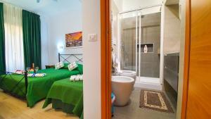 A Casa Simpatia - Accettiamo Bonus Vacanza- Parcheggio Gratuito a Richiesta!!! - abcRoma.com