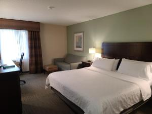 Holiday Inn Express Hotel & Suites-St. Paul, an IHG Hotel