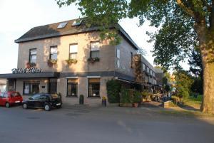Hotel Litjes - Hau