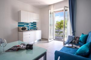 Style Apartment in Sorrento Centre - AbcAlberghi.com