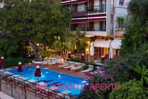 Hotel Principe - AbcAlberghi.com