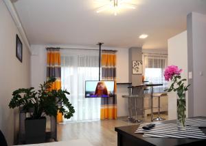 Apartamenty Uniejow prywatne kapiele termalne