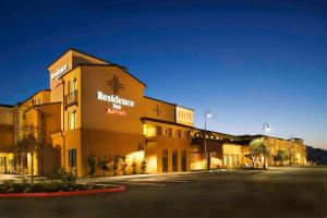 Wildcat Mountain Hotels
