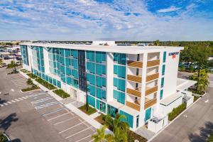 Kompose Boutique Hotel Sarasota