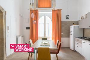 Casa Arlecchino by Wonderful Italy - AbcAlberghi.com