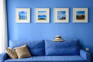 Elounda Colour Apartments