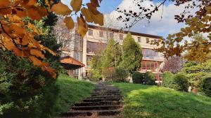 Ośrodek Wczasowy PANORAMA Szczyrk