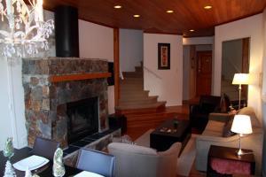 Admira Properties - Whistler - Hotel - Whistler Blackcomb