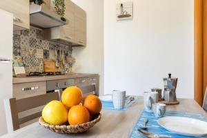 Al Vicolo in Ortigia by Wonderful Italy - AbcAlberghi.com