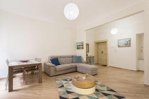 Appartamento al Consiglio Reginale by Wonderful It - AbcAlberghi.com