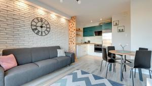 Dom House Apartments Nowa Motława