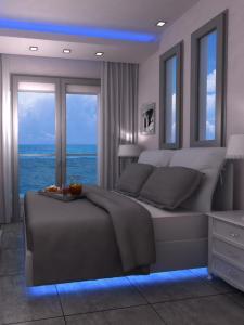 Hostales Baratos - Kymata Hotel